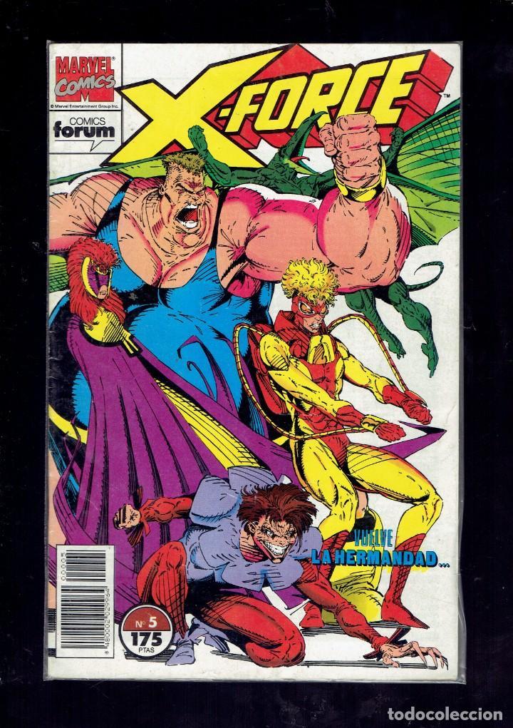 Cómics: SE VENDEN SUELTOS A 2 UNIDAD 30 COMICS ,DE SUPER HEROES EDITORIALES,EDICIONES VARIADAS 1990-2005 - Foto 11 - 234684870