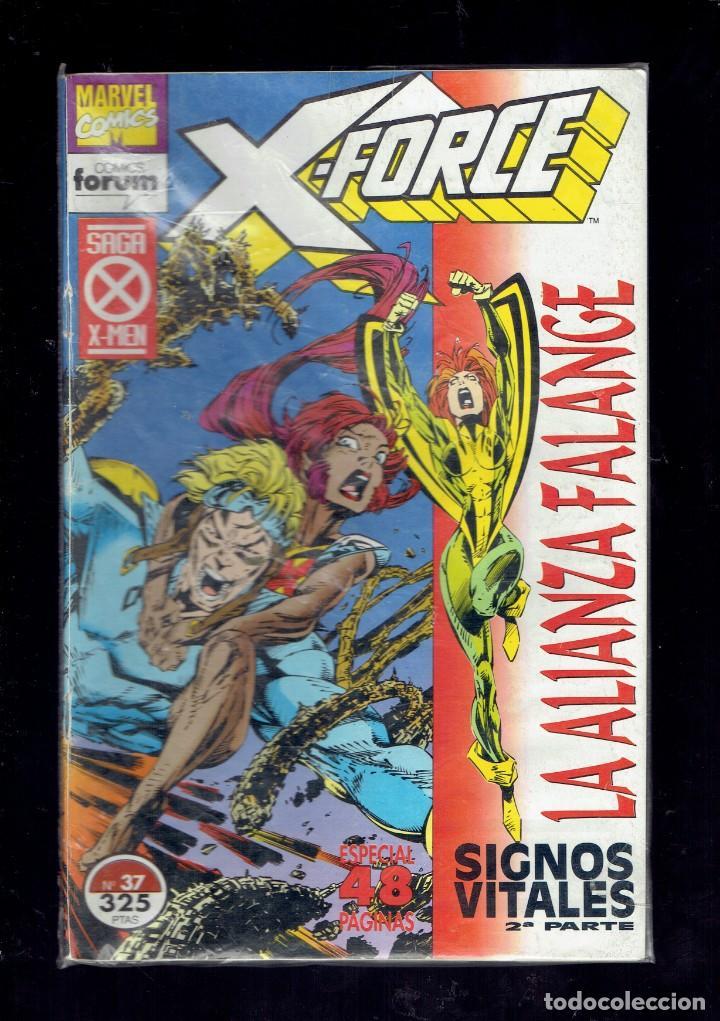 Cómics: SE VENDEN SUELTOS A 2 UNIDAD 30 COMICS ,DE SUPER HEROES EDITORIALES,EDICIONES VARIADAS 1990-2005 - Foto 15 - 234684870