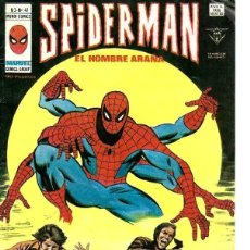 Cómics: VERTICE SPIDERMAN VOL 3 Nº 47. Lote 234774780