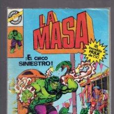 Cómics: LOTE 13 COMICS DE LA COLECCION BRUGUERA 1974-1978,N-226-215-212-205-200-147-124-2-139-221-54-5-141. Lote 234790475
