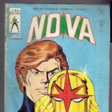 Cómics: A 3 EUROS UNIDAD LOTE DE 30 COMICS DE SUPER HEROES EDICIONES Y COLECCIONES VARIADAS AÑOS 1974-2002. Lote 234795840