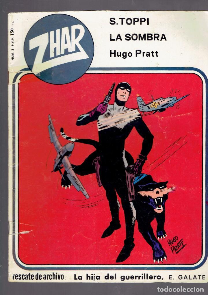 Cómics: A 3 EUROS UNIDAD LOTE DE 30 COMICS DE SUPER HEROES EDICIONES Y COLECCIONES VARIADAS AÑOS 1974-2002 - Foto 3 - 234795840