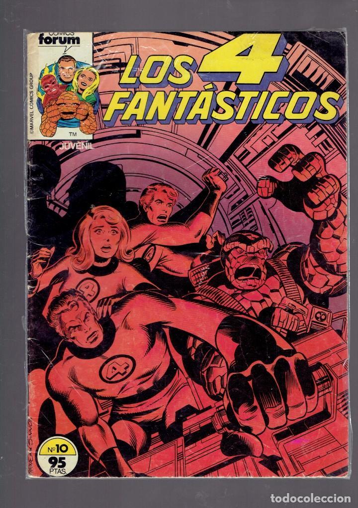 Cómics: A 3 EUROS UNIDAD LOTE DE 30 COMICS DE SUPER HEROES EDICIONES Y COLECCIONES VARIADAS AÑOS 1974-2002 - Foto 7 - 234795840