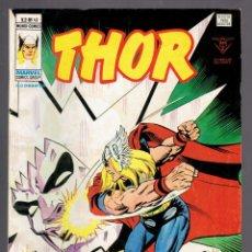 Cómics: A 3 EUROS UNIDAD LOTE DE 33 COMICS DE SUPER HEROES EDICIONES Y COLECCIONES VARIADAS AÑOS 1974-2002. Lote 234797370