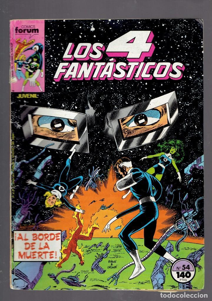 Cómics: A 3 EUROS UNIDAD LOTE DE 33 COMICS DE SUPER HEROES EDICIONES Y COLECCIONES VARIADAS AÑOS 1974-2002 - Foto 9 - 234797370