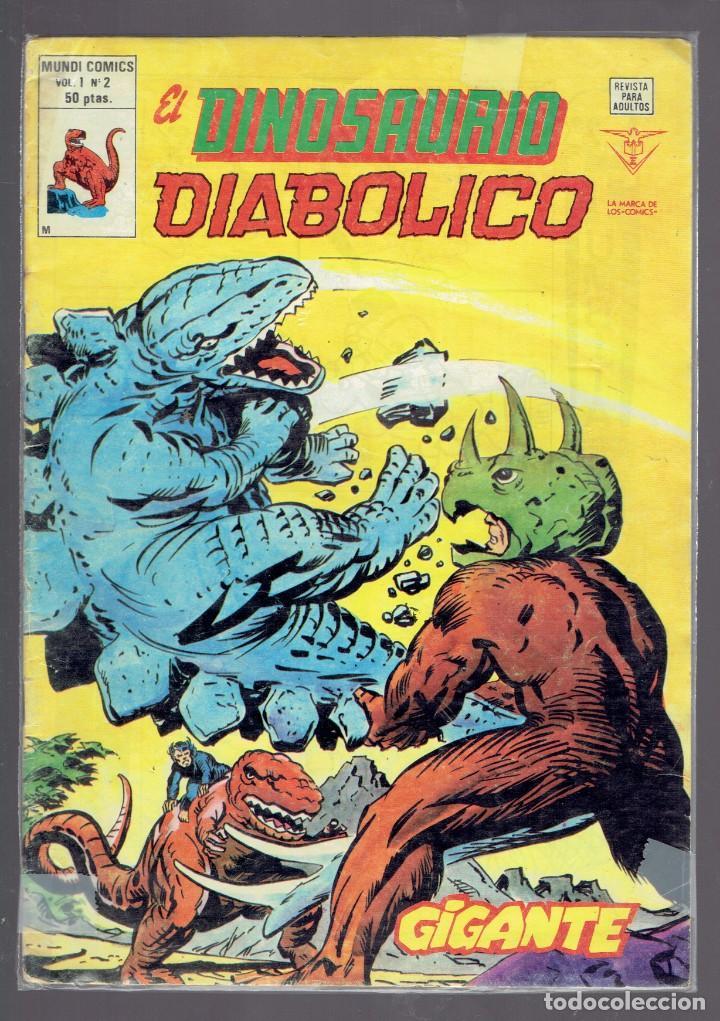 Cómics: A 3 EUROS UNIDAD LOTE DE 33 COMICS DE SUPER HEROES EDICIONES Y COLECCIONES VARIADAS AÑOS 1974-2002 - Foto 13 - 234797370