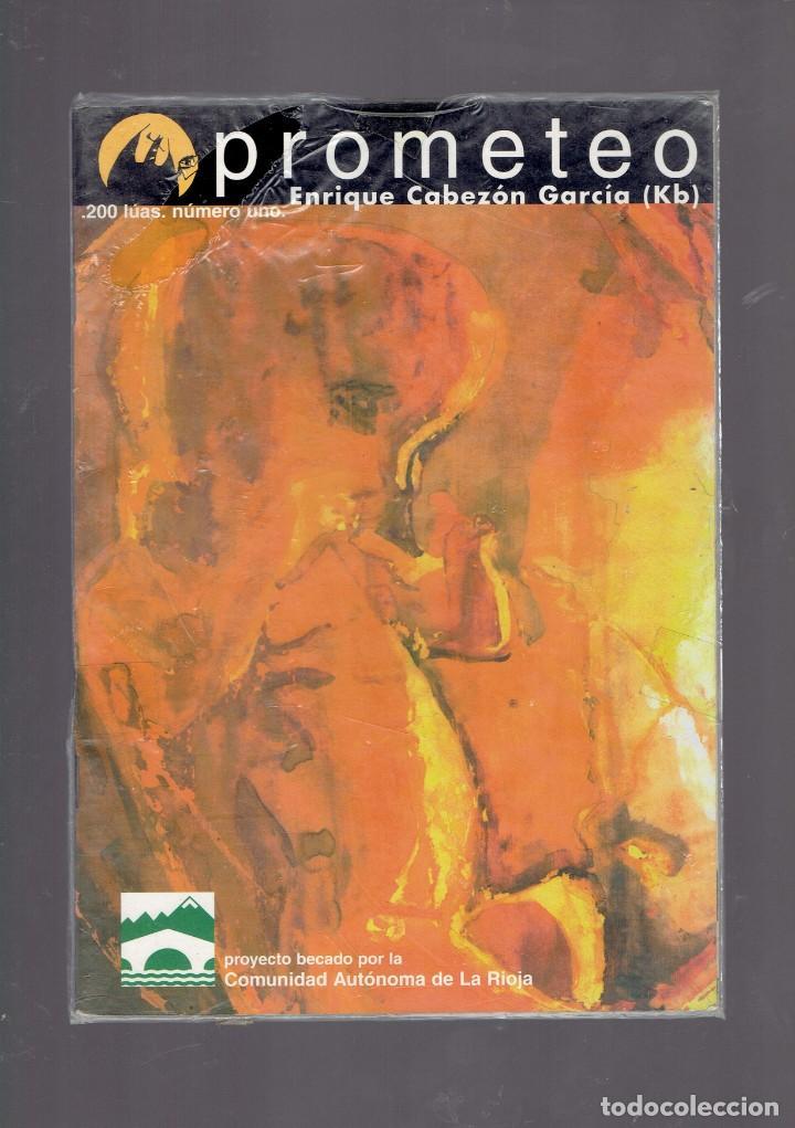 Cómics: A 2 EUROS UNIDAD DE 30 COMICS FICCION Y FANTASIA EDICIONES Y COLECCIONES VARIADAS AÑOS 1974-2002 - Foto 24 - 234800490