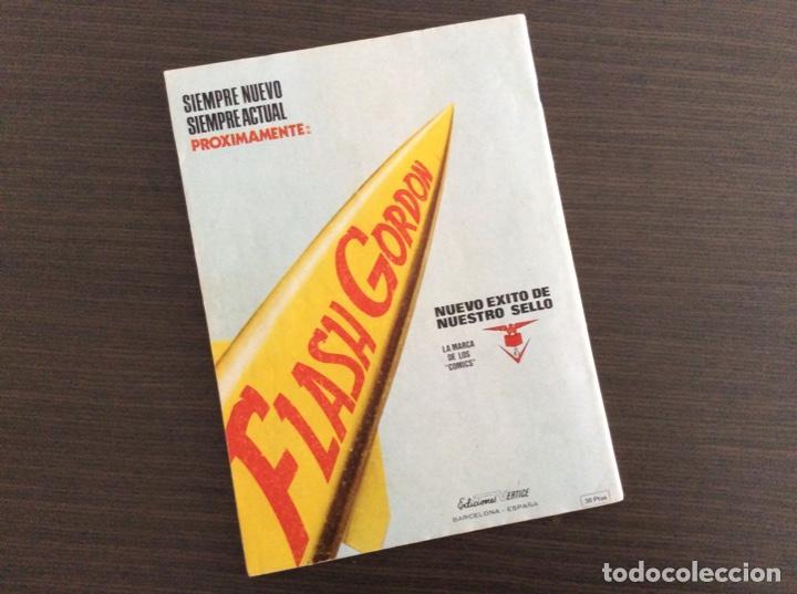 Cómics: LA MASA Colección Completa Volumen 1-2-3 - Foto 24 - 236309705