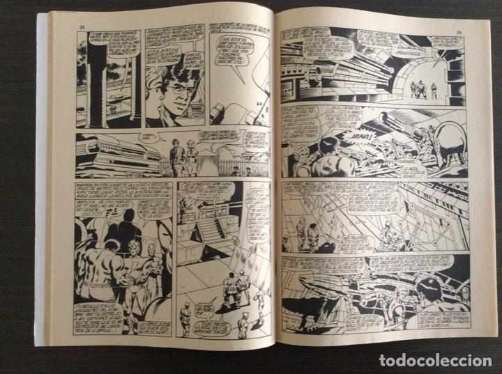 Cómics: LA MASA Colección Completa Volumen 1-2-3 - Foto 27 - 236309705