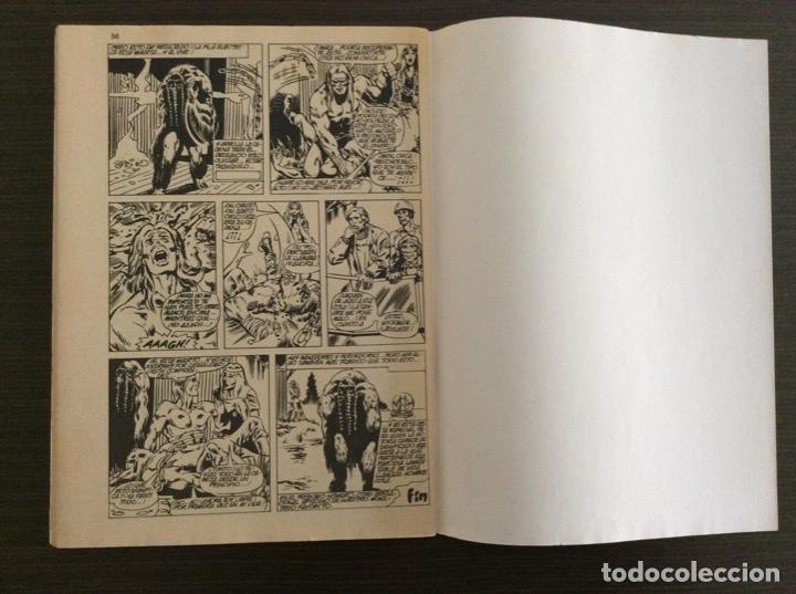 Cómics: LA MASA Colección Completa Volumen 1-2-3 - Foto 28 - 236309705