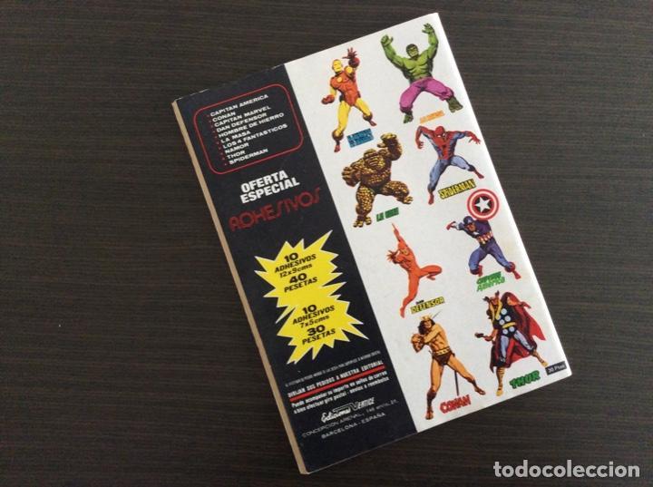 Cómics: LA MASA Colección Completa Volumen 1-2-3 - Foto 29 - 236309705