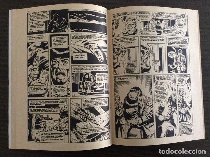 Cómics: LA MASA Colección Completa Volumen 1-2-3 - Foto 32 - 236309705