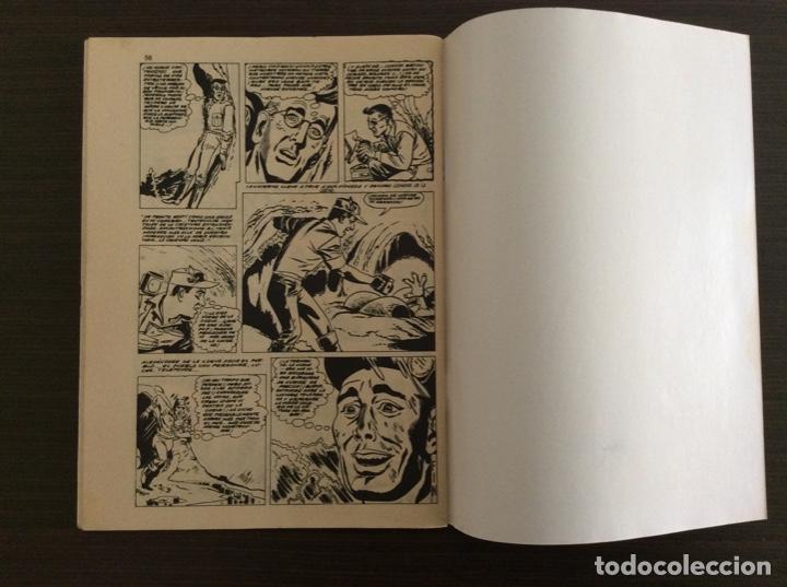 Cómics: LA MASA Colección Completa Volumen 1-2-3 - Foto 33 - 236309705