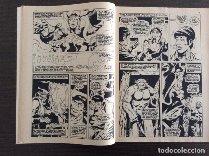 Cómics: LA MASA Colección Completa Volumen 1-2-3 - Foto 38 - 236309705