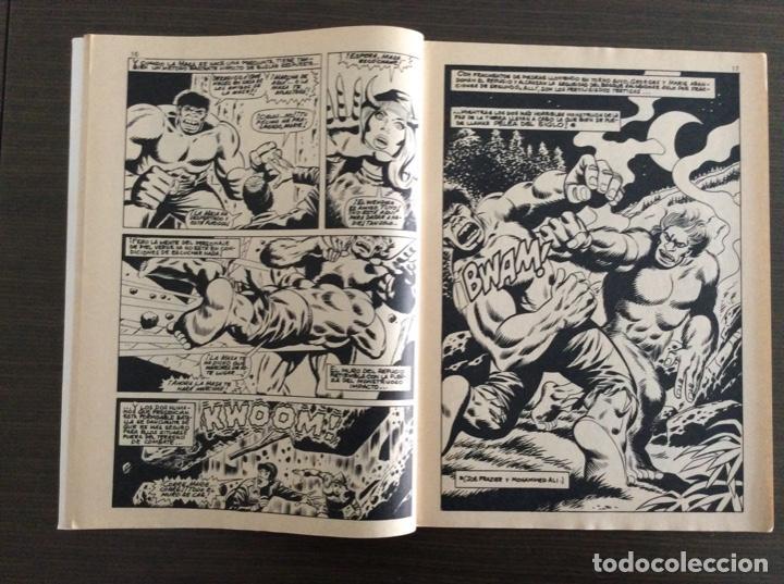 Cómics: LA MASA Colección Completa Volumen 1-2-3 - Foto 39 - 236309705