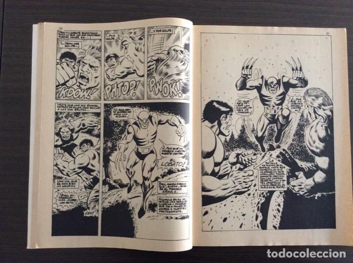 Cómics: LA MASA Colección Completa Volumen 1-2-3 - Foto 40 - 236309705