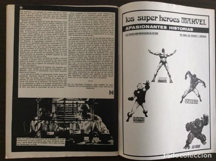 Cómics: LA MASA Colección Completa Volumen 1-2-3 - Foto 41 - 236309705