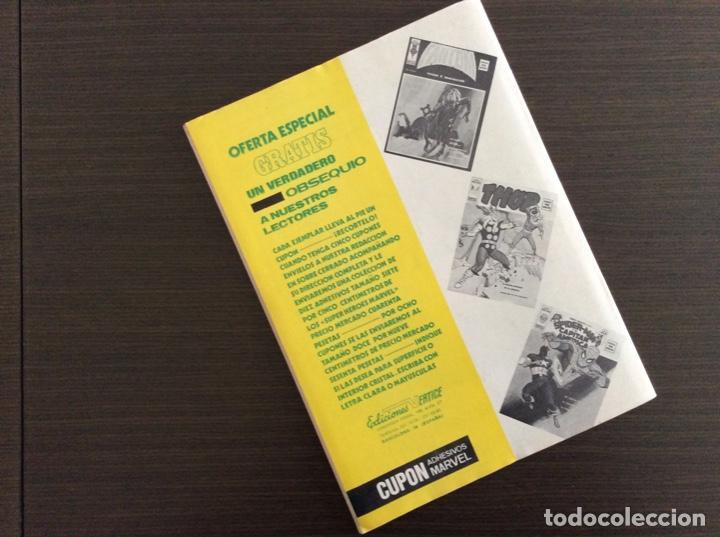 Cómics: LA MASA Colección Completa Volumen 1-2-3 - Foto 42 - 236309705