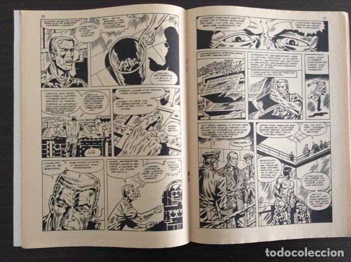 Cómics: LA MASA Colección Completa Volumen 1-2-3 - Foto 50 - 236309705