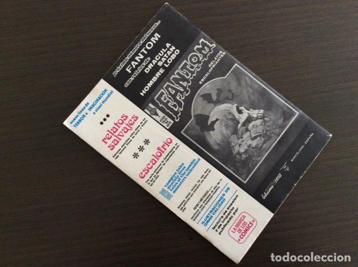 Cómics: LA MASA Colección Completa Volumen 1-2-3 - Foto 52 - 236309705