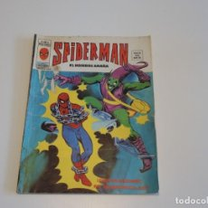 Cómics: SPIDERMAN VOL 3 - Nº 14 ¡DEVOLVEDME MI DUENDECILLO!. Lote 236564595
