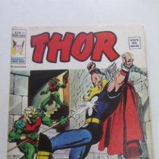 Comics: THOR Nº 10 VOL. 2 VERTICE MUNDI DIFICIL COMICS MUCHOS EN VENTA MIRA TUS FALTAS ARX51. Lote 238221130