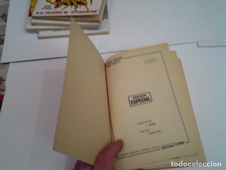 Cómics: LA MASA - VERTICE - VOLUMEN 1 - NUMERO 20 - BUEN ESTADO - GORBAUD - cj 134 - Foto 2 - 238376680