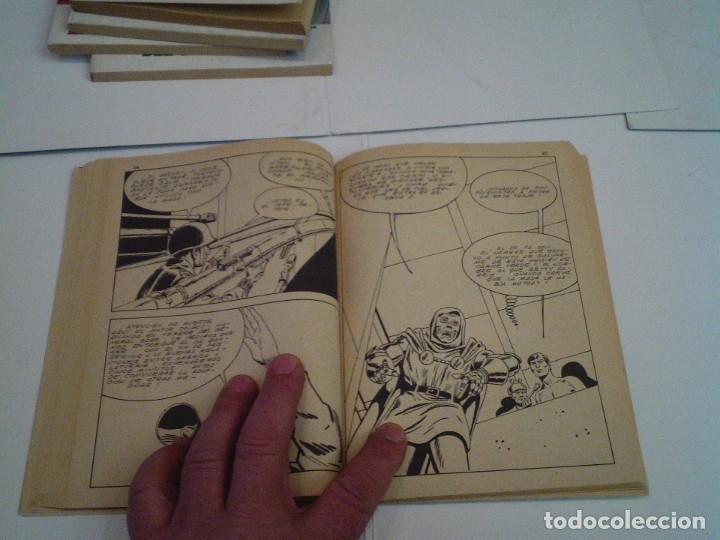 Cómics: LA MASA - VERTICE - VOLUMEN 1 - NUMERO 20 - BUEN ESTADO - GORBAUD - cj 134 - Foto 4 - 238376680