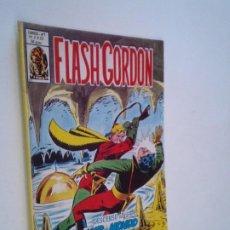 Cómics: FLASH GORDON - VERTICE - VOLUMEN 2 - NUMERO 23 - BUEN ESTADO - GORBAUD. Lote 240995435