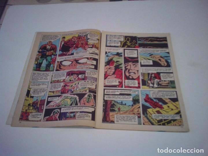 Cómics: LA MASA - VERTICE - VOLUMEN 3 - NUMERO 39 - GORBAUD - Foto 3 - 243328600