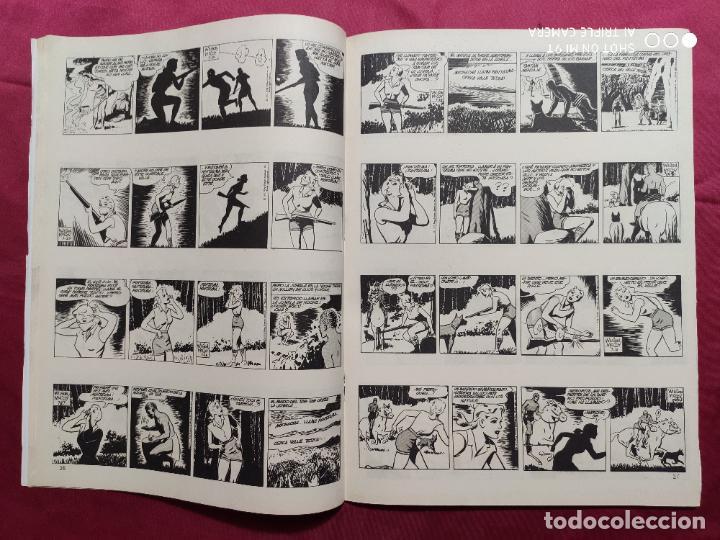 Cómics: EL HOMBRE ENMASCARADO. VOL. 1. Nº 30. EDICIONES VERTICE - Foto 2 - 243688960