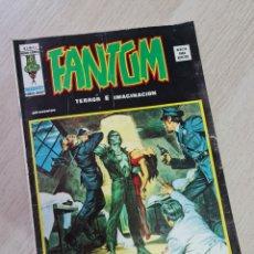 Cómics: FANTOM 23 VOL II NORMAL ESTADO COMICS VERTICE. Lote 243805755