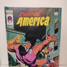 Cómics: CAPITAN AMERICA VERTICE VOLUMEN 3 NUMERO 26. Lote 243995555