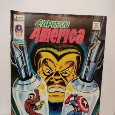 Cómics: CAPITAN AMERICA VERTICE VOLUMEN 3 NUMERO 24. Lote 243998825