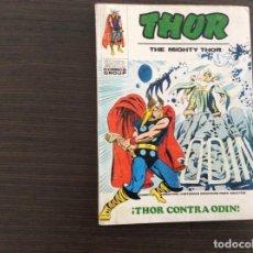 Cómics: THOR VOLUMEN 1 NÚMERO 39. Lote 244529200