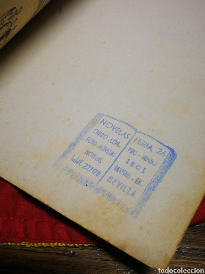Cómics: PATRULLA X (X-MEN)- EDICIONES VÉRTICE, N°1- CÓMICS GROUP, EDICIÓN ESPECIAL, TACO. 1969.DIFICIL!!! - Foto 7 - 244591900