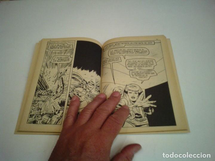 Cómics: LOS 4 FANTASTICOS - VERTICE - VOLUMEN 1 - NUMERO 43 - MUY BUEN ESTADO - NUEVO - GORBAUD - Foto 3 - 244602000