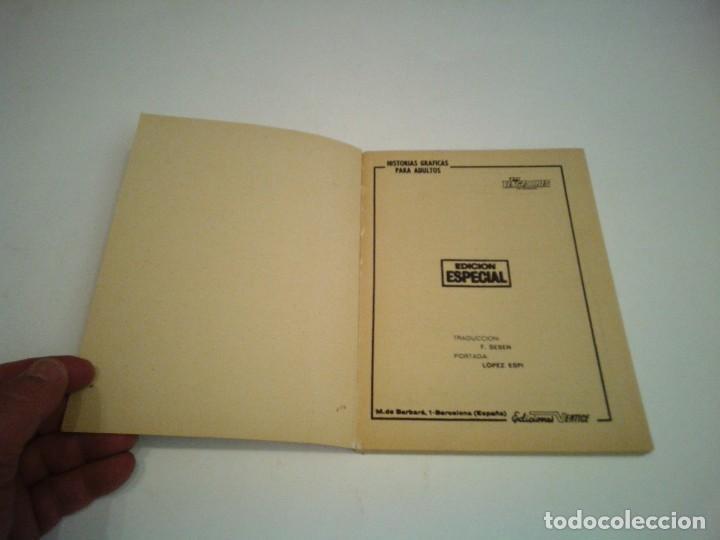 Cómics: LOS VENGADORES 12 - VERTICE - VOLUMEN 1 - MUY BUEN ESTADO - EXCELENTE - GORBAUD - Foto 2 - 244602340