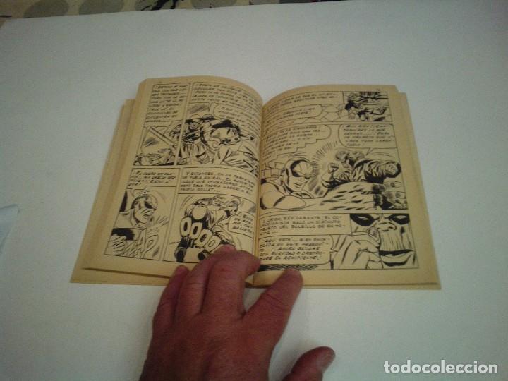 Cómics: LOS VENGADORES 12 - VERTICE - VOLUMEN 1 - MUY BUEN ESTADO - EXCELENTE - GORBAUD - Foto 4 - 244602340
