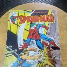 Cómics: SPIDER - MAN VOL 3 N° 63C (VÉRTICE). Lote 244688930