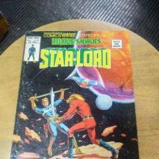Cómics: STAR - LORD VOL 1 N° 70 (VÉRTICE). Lote 244689850