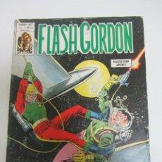 Cómics: FLASH GORDON VOL. 1 Nº 44 / VÉRTICE MUCHOS EN VENTA MIRA TUS FALTAS E8X3. Lote 245974890