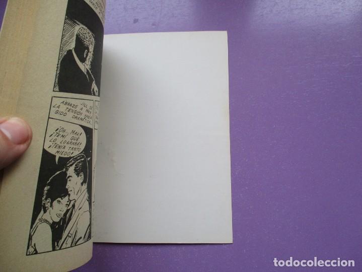 Cómics: MAX AUDAZ VERTICE TACO ¡¡¡¡ MUY BUEN ESTADO !!!! COLECCION COMPLETA - Foto 54 - 245997900