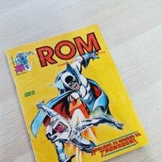 Fumetti: BUEN ESTADO ROM 3 LINEA 83 COMICS VERTICE. Lote 247166100