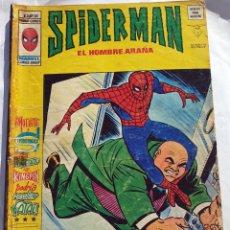 Cómics: VERTICE V. 3 SPIDERMAN Nº 30.. Lote 251989645