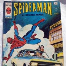 Cómics: VERTICE V. 3 SPIDERMAN Nº 44. Lote 251989840