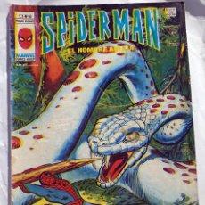 Cómics: VERTICE V. 3 SPIDERMAN Nº 49. Lote 251989915