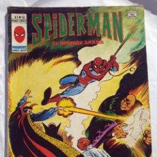 Cómics: VERTICE V. 3 SPIDERMAN Nº 53. Lote 251990040