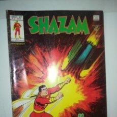 Cómics: SHAZAM VOL 1 #11. Lote 253650745