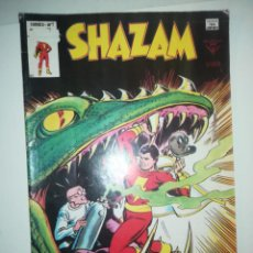Cómics: SHAZAM VOL 1 #16. Lote 253650770